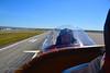 1929- TRAVEL AIR PILOT- HAROLD033116