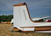 Cessna 172 (1958)
