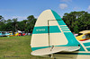 Piper PA-22-150 (1957)