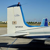 1957 Cessna 172 Skyhawk