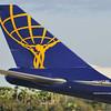 Atlas Boeing 747-400