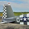 American Aviation AA-1A