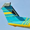 Bahamasair DHC8-311