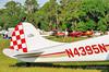 1947 Cessna 195