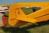 1946 Piper J3C-65