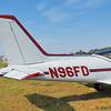Agusta Spa F260D