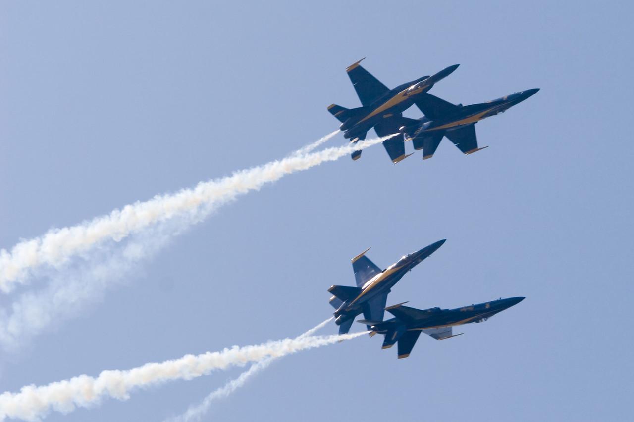 Blue Angels