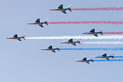 Patrouille de France