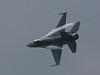 F-16 Still Cookin!