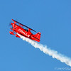Alliance Air Show 10-24-09