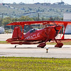 Alliance Air Show 10-24-09