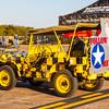 CAF Airshow RBD 10-30-16