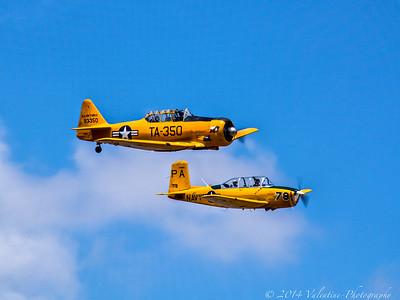 CAF Lancaster 08-30-14
