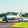 CAF Lancaster Airshow 09-01-18