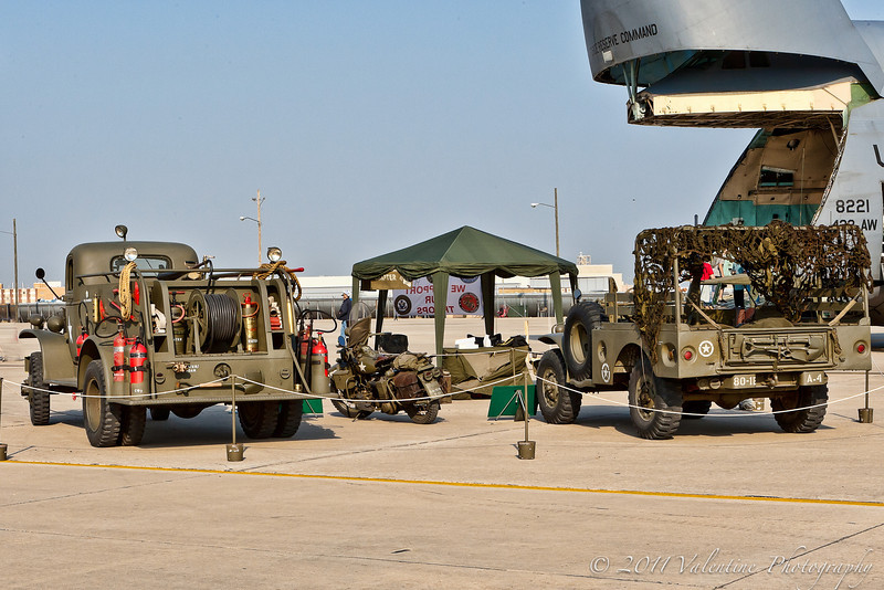 Carswell Air Show 04-17-11