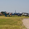Cowtown Warbirds Meacham Field 05-30-08