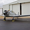 Cowtown Warbirds 04-25-09