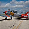 Denton Air Show 06-20-09