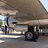 B-29 Fifi at Meacham 07-02-11