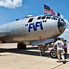 Fifi at Meacham 07-02-11