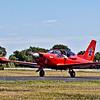 Lancaster Airshow 09-04-10