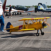 Midway Fly-In 06-06-09