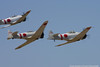 "The Planes of ""Tora Tora Tora"""