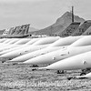 The Boneyard, Tucson