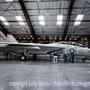 F-4, Thunderbird