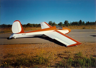 The Flying Prescotts