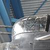 LH view fwd gun turret