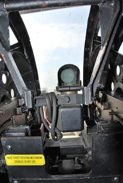 fwd turret aimsight