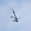 F-16CJ Viper