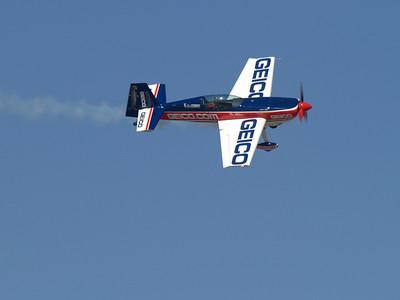 P3216955