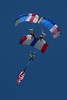 Tico Warbirds Air Show