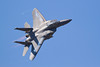 F-15 Strike Eagle Tico Warbirds Air Show