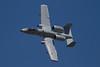 A-10 Tico Warbirds Air Show