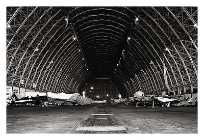 060926 Tillamook Air Museum-155