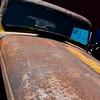 Antique Trucks -2156