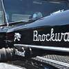 Antique Trucks -2133