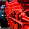 Antique Trucks -2145