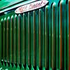 Antique Trucks -2166