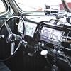 Antique Trucks -2125