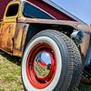 Antique Trucks -2155