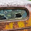 Antique Trucks -2157