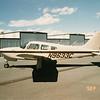 1978 TurboArrow, 1986