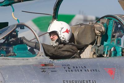 MiG-21_10-8_3449