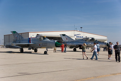 MiG-21_10-8_3226