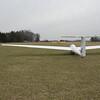 20090314-DSC_0012