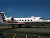 Turkish government Gulfstream G-IV at Republic Airport